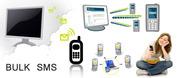 Bulk SMS   Bulk SMS@1 paisa   Cheapest bulk sms   Premium SMS gateway