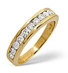 UKs Largest Online Jewellers