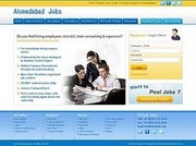 Job Portal Software | PHP Job Script | Jobs Board Script