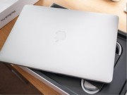 Brand New Apple MacBook Pro ME665LL/A 15.4-Inch Laptop with Retina Dis