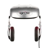 iGrow Hair Rejuvenation System - Laser Hair Helmet