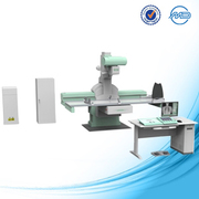 high quality digital radiography system PLD9600