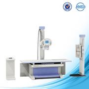 best Digital X-ray Radiography System PLX6500