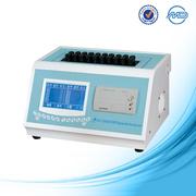ESR Analyzer Manufacturer PUC-2068B