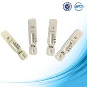 clinical laboratory reagents STA-igm+IgG