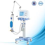 Ventilators Breathing Machine S1600