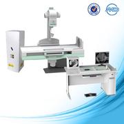 digital x ray machine price PLD8800