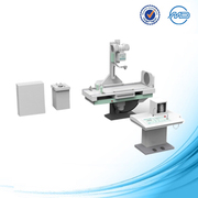 x ray machines for sale PLD5000C