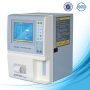 cheap hematology analyzer XFA6100