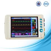 medical product companies JP2000-07