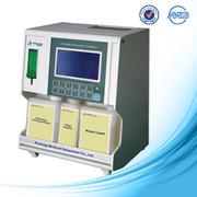 ise electrolyte analyzer PL1000A