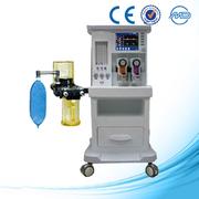 high-quality anesthesia machine S6100