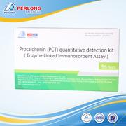 laboratory reagents PCT