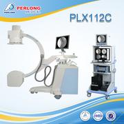 c arm x-ray System on Sale PLX112C