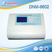 elisa plate reader DNM-9602