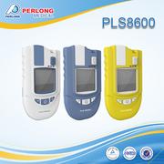 latest lab instruments PLS8600
