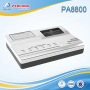 clinic protein analyzer PA8800