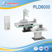 x ray machines for sale PLD6000