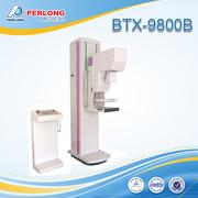 price of mammography machine BTX-9800B