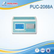 lab ESR Analyzer PUC-2068A