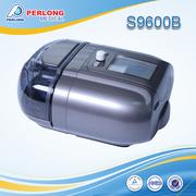 sleep apnea machine S9600