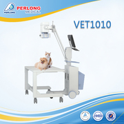 High Quality Veterinary Digital X Ray VET1010