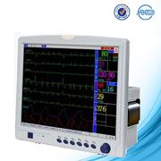 bedside patient monitor JP2000-09
