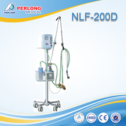 cpap machines for sale NLF-200D