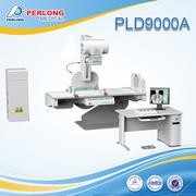 Medical digital xray machine prices PLD9000A