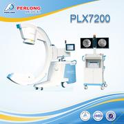 Mobile medical c arm x ray machine price PLX7200