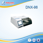 Automatic elisa microplate washer DNX-96