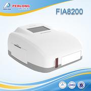 fluorescence quantitative analyzer FIA8200