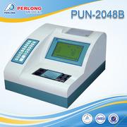clinical Coagulation Analyzer PUN-2048B