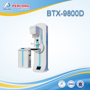 Good sell x-ray mammography device BTX-9800D