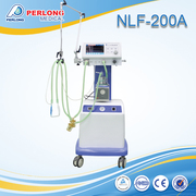 medical cpap ventilation system NLF-200A