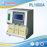 Automatic Electrolyte Analyzer PL1000A