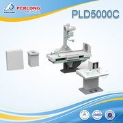 X-ray Diagnostic Radiography System PLD5000C