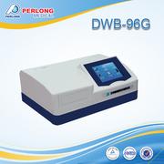 cheap Elisa Reader price DWB-96G