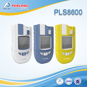 Handheld Intelligent Biochemistry Tester PLS8600