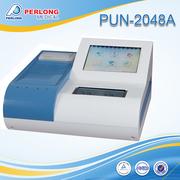 semi-auto blood coagulation analyzer PUN-2048A