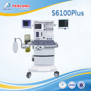 hospital ICU Anesthesia Machine S6100 Plus