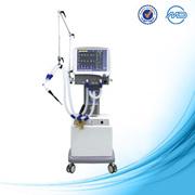 Ventilators Breathing Machine S1200