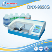 lab elisa microplate washer DNX-9620G