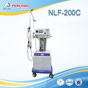 newborn baby CPAP system NLF-200C