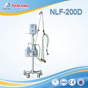 Multi-function ICU equipment NLF-200D