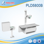 digital high frequency x-ray PLD5800B