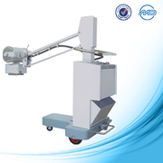 diagnostic radiography x-ray system PLX102