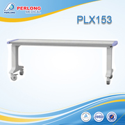 Mobile x ray Bed supplier PLXF153