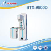 Mammography x ray with CE/FDA BTX-9800D