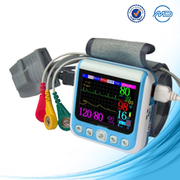 China manufactured patient monitor JP2011-01